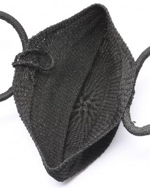 BLACK 鞄を見る
