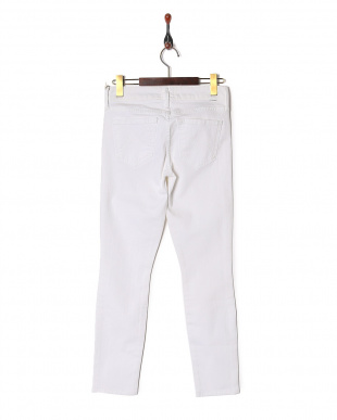 white B1121-406 THE CROP LOOKER (STY)を見る