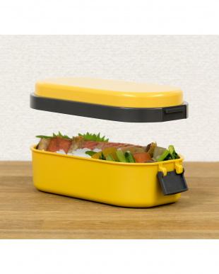 イエロー  ジェルクール dome S mango yellowを見る