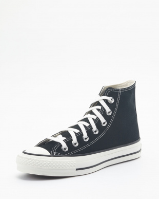 ブラック CONVERSE ALL STAR J HIを見る
