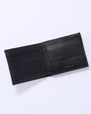 スティングレイ小銭入れ付き折財布を見る