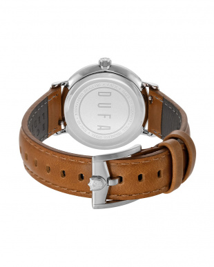 Gropius Watch|WOMENを見る