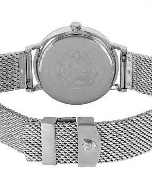 Gropius Watch|MENを見る