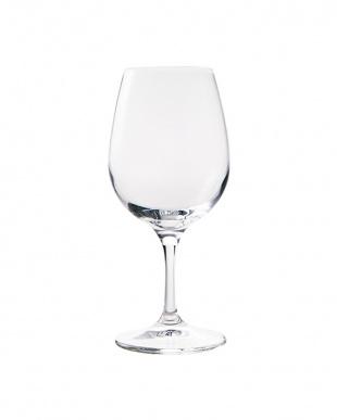 クリア DAILY ワイン&ゴブレット 6Pを見る