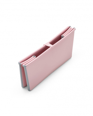 ピンク フレキシバスを見る