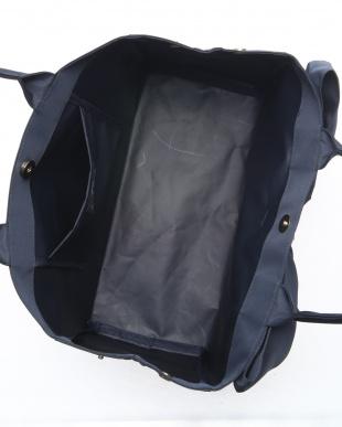 NV  PT NVレーベル ラップリボンビッグバッグを見る