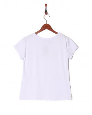 スマイル Tシャツを見る