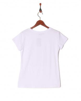 ピンクゴールド Tシャツを見る