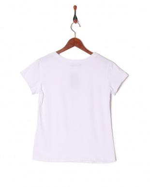 バルーン Tシャツを見る