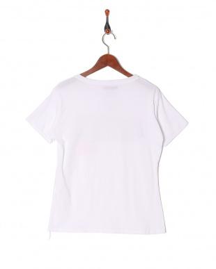 ビューティフル Tシャツを見る