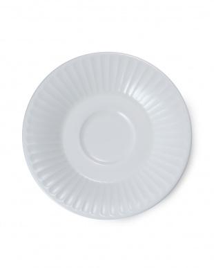 兼用碗皿(280cc)ペアセットを見る