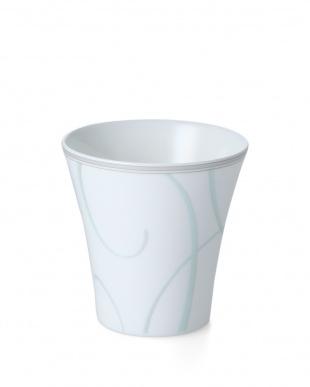 フリーカップ(180cc) 5個セットを見る
