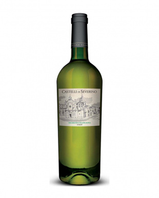 大特価!!イタリア赤白デイリーワイン6本セットを見る