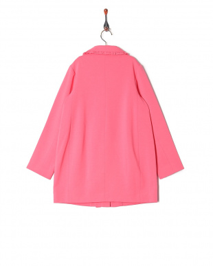 D・ピンク ponte coatを見る