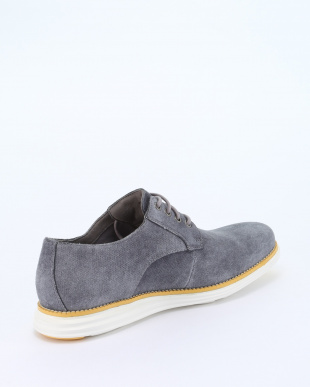 GREY DENI ORIGINAL GRAND PLTOE:GREY DENIを見る