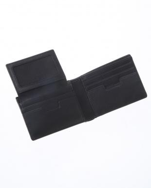 BLACK COLBY BFLD W/PASSCSE:BLACKを見る