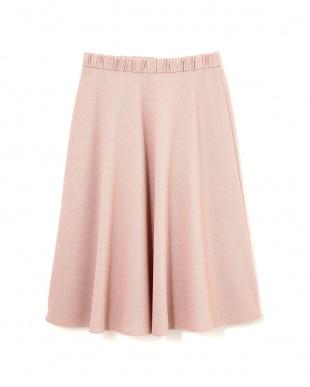 ピンク2 マインスィーパースカート NATURAL BEAUTYを見る