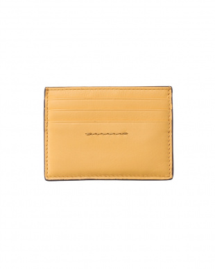 KAYLEE CARD CASE:SUNSET GOLDを見る
