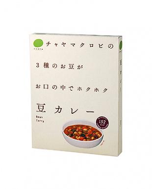 CHAYAマクロビ「畑の肉=豆」レトルトセットを見る