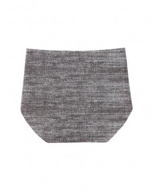 スミクロ ハーフショーツ 縫い目ゼロショーツ Basic Typeを見る