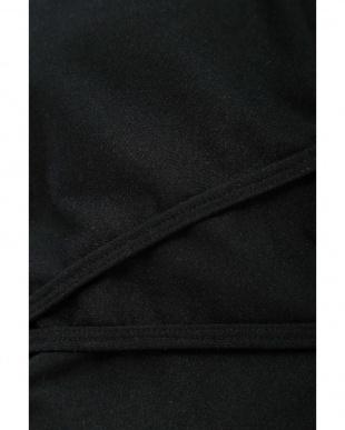 ブラック ◆フィットネス◆ブラトップ TOKYO STYLIST THE ONE EDITIONを見る
