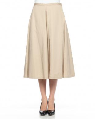 SAX フレアスカートを見る