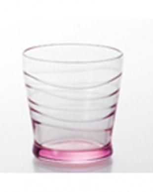 のどかラスター フリーカップ6個入 (PN×6)を見る