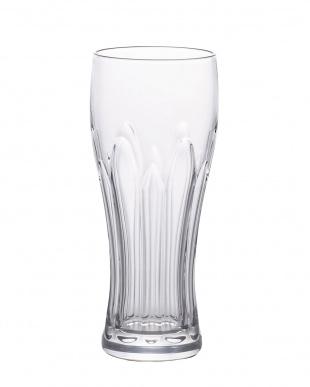 コクのグラス 6個入を見る