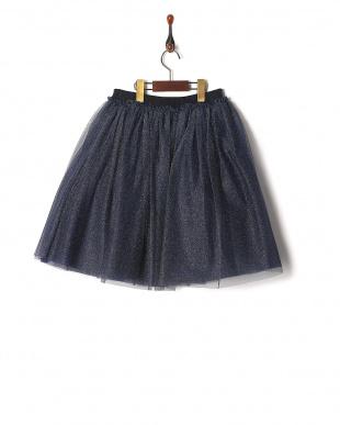 075  スカートを見る