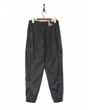 BLK/GPH UA SPORTSTYLE WIND PANTを見る