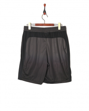 CHARCOAL /  / BLACK UA MK1 Short Fade Noveltyを見る