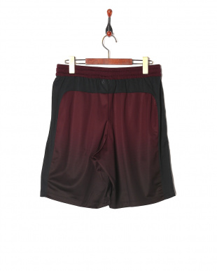 DARK MAROON /  / BLACK UA MK1 Short Fade Noveltyを見る