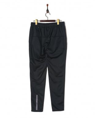 BLACK / / UA 9 Strong DL Fleece Pantsを見る