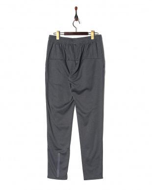 ASPHALT HEATHER /  / UA 9 Strong DL Fleece Pantsを見る