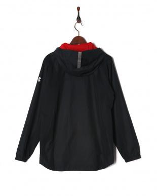 BLACK / / UA 9 Strong Woven FZ Jacketを見る
