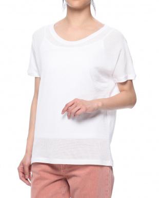 OFF WHITE  T-shirtを見る