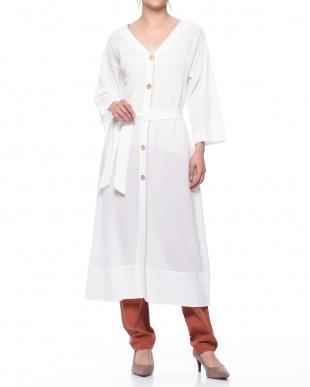OFF WHITE  DRESSを見る