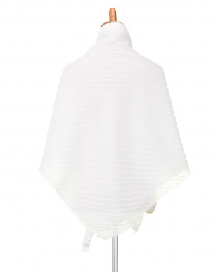OFF WHITE SCARFを見る