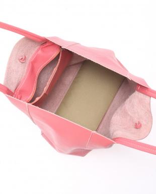 s.ピンク バッグを見る