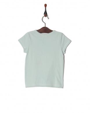 41 女低価格Tシャツを見る