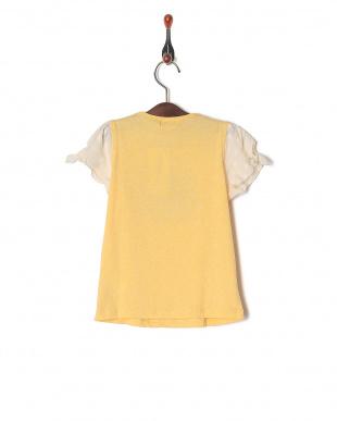 12 女胸刺繍Tシャツを見る