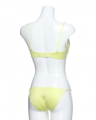 LEMON CANDY FIT  for GLAMOUR ブラショーツセットを見る