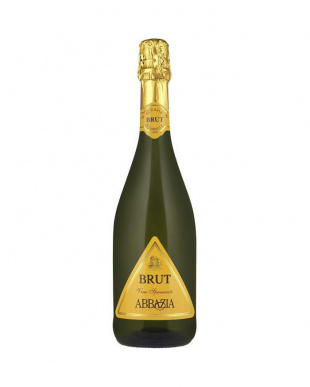 フランス・イタリア産高評価スパークリングワイン5本セットを見る