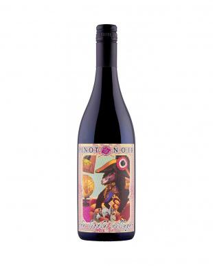 毎日楽しめる♪品種別赤ワイン5本セットを見る