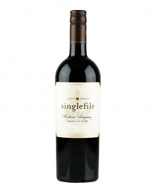 究極の濃厚赤ワイン2本セットを見る