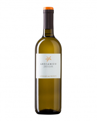 ソムリエが選ぶデイリーワイン・イタリア赤白セットを見る