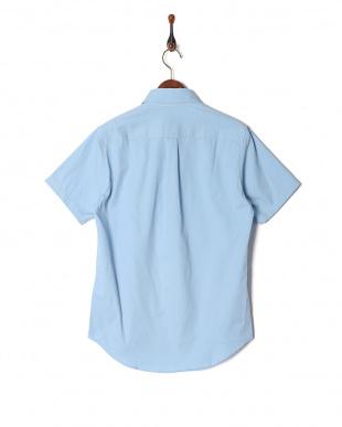 サックス 汗染み防止シャツ SSを見る