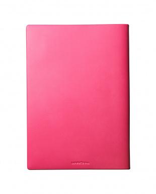 ピンク  マットリザを見る