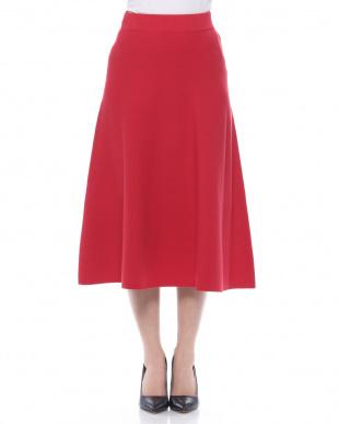 レッド 6: スカートを見る