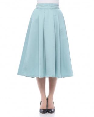 ネイビー 6: スカートを見る